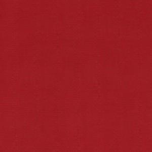 Czerwony 109 Czerwone