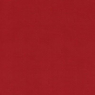 Czerwony 109