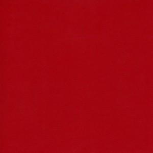 Czerwony 116 Czerwone