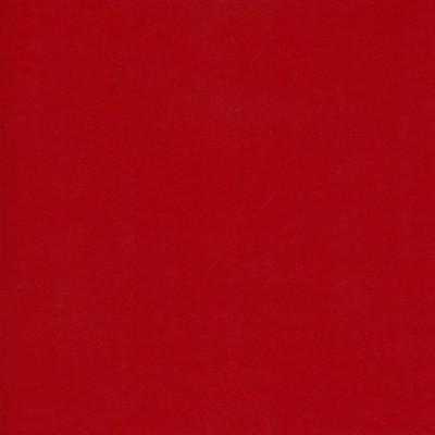 Czerwony 116