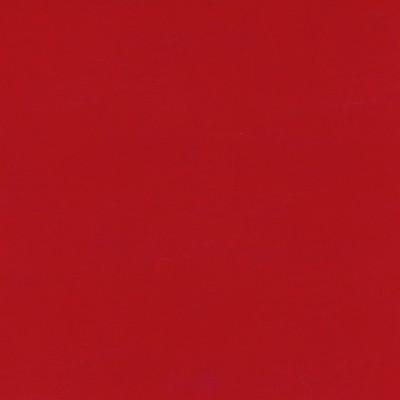 Czerwony 122