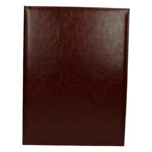 Dyplom z paskami foliowymi po bokach 0554_2