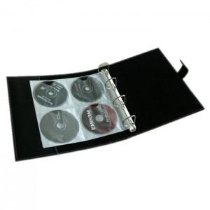 Etui na CD CD-152 (ekoskóra) 3037_1