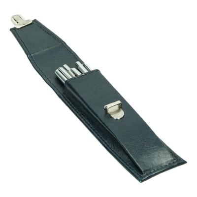 Etui na długopis ED-3 0732