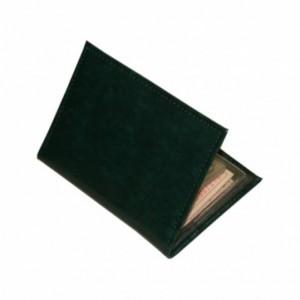 Etui na dokumenty DOK-1 3023_2