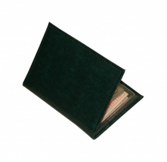 fae34f8330abe Etui na dokumenty DOK-1 3023 2
