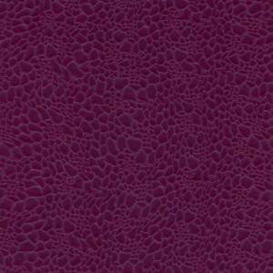 Fiolet jaszczurka 068 Nietypowe kolory