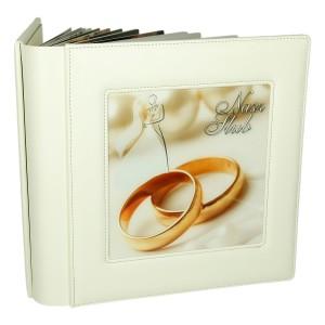 Foto książki z wstawkami akrylowymi ze zdjęciem ozdobnym 0310_11
