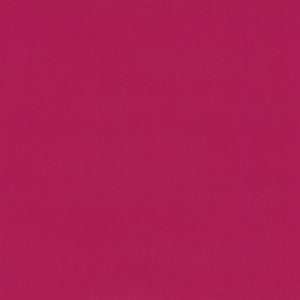 Fuxia róż 118 Nietypowe kolory