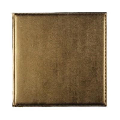 Księga A-4 + kwadrat 5010