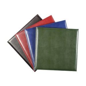 Gama Notes A-4 kwadrat zestawienie kolorów 0687_1