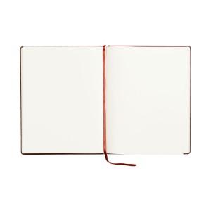 Gama Notes B-4 + gruby  ilość kart 180 0688_4