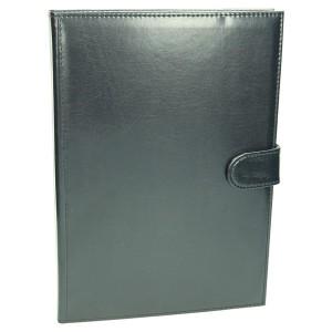 Gama notatnik z zapięciem na pasek z magnesem 1023_1 Notesy
