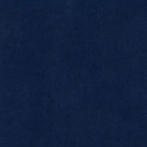 Granat 002 Granatowe - niebieskie