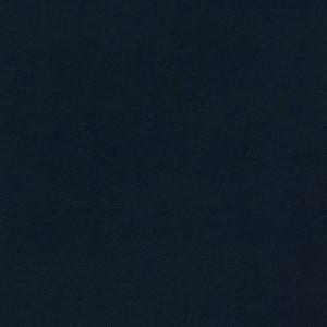 Granat 013 Granatowe - niebieskie