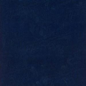Granat 018 Granatowe - niebieskie