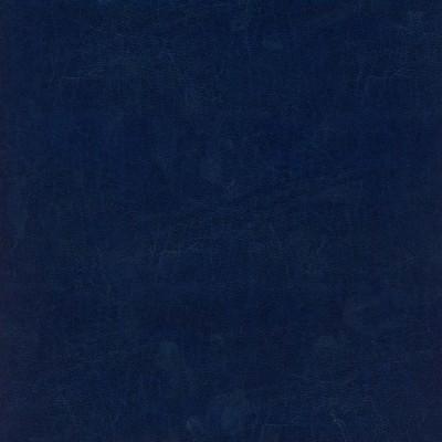 Granat 018
