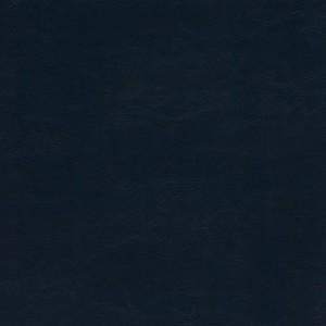 Granat 020 B Granatowe - niebieskie
