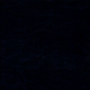 Granat 020 BT Granatowe - niebieskie
