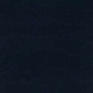 Granat 047 Granatowe - niebieskie