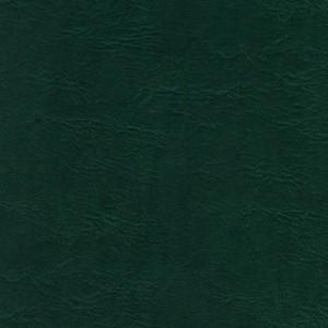 Jasna zieleń 004 A Zielone