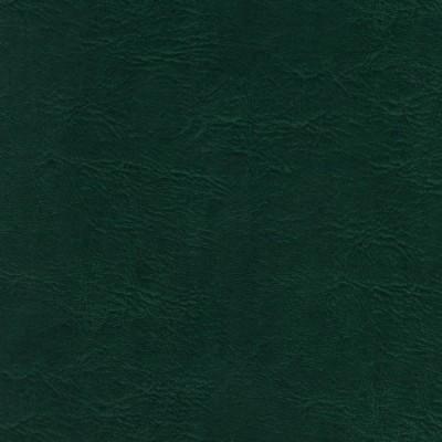Jasna zieleń 004 A