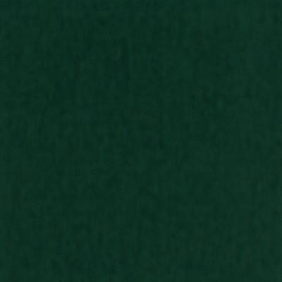 Jasna zieleń 065