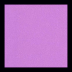 Jasny fiolet 082 Nietypowe kolory