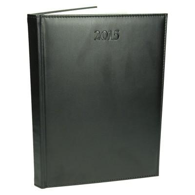 Kalendarz książkowy KAL-3 A-4 0457