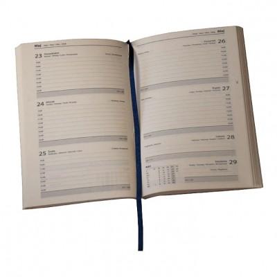 Kalendarz książkowy KAL-7 3045