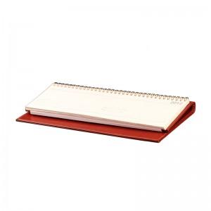 Kalendarz na biurko KNB-2 (ekoskóra) 0430_1
