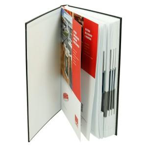 Kalendarz z dodatkowymi stronami reklamowymi 0519_2
