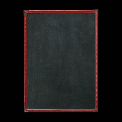 Album na menu 6 0727