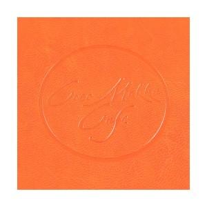 Karty na spirali dla restauracji i hoteli 3183_2