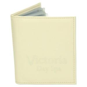 Klaser na wizytówki w kolorze mlecznym 0868_1
