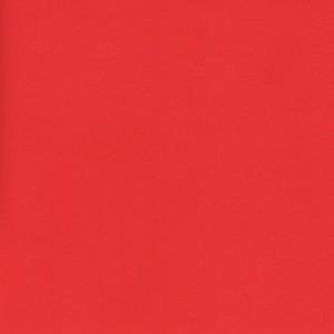 Koralowy 120 Czerwone