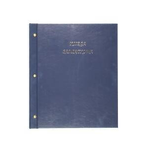 Kronika KR-1 śruby mosiężne rozkręcane 0409_3