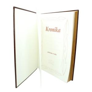 Kronika KR-2 A-3 (ekoskóra) 0683_7