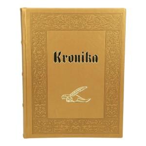 Kronika KR-3 AB (ekoskóra) 0440_5