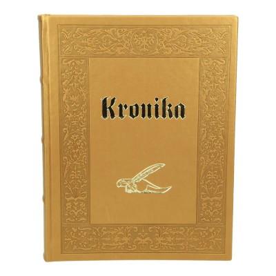 Kronika KR-3 AB 0440