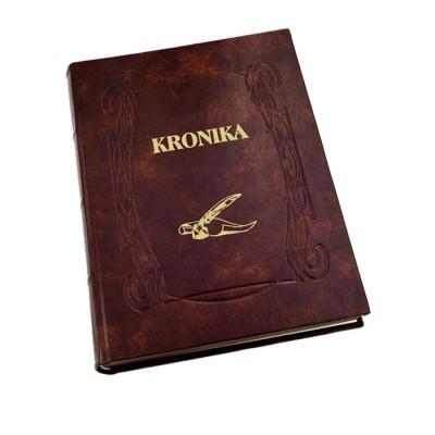 Kronika pionowa KR-5 B4 3051