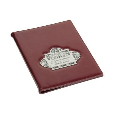 Księga gości portfolio 0361