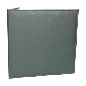 Kwadratowa karta menu 0747_1