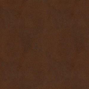 Miedziany 089 Nietypowe kolory