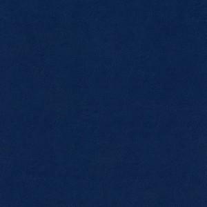 Granatowe - niebieskie