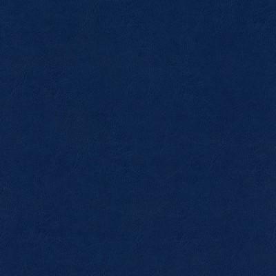 Niebieski 059