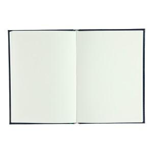 Notes A-5 wkład gładki 0568_2