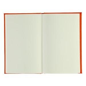 Notes B-6 wkład gładki 0566_2