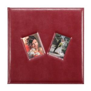 Notes dwie karty wydruk fotograficzny na papierze o wysokiej jakości 0397_1
