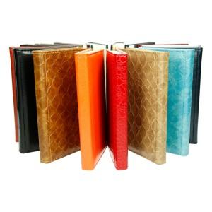 Notesy w wielu kolorach na zamówienie 0566_1